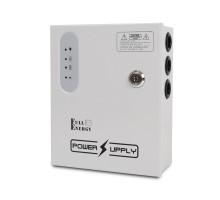 Блок бесперебойного питания Full Energy BBG-124/4 4-канальный