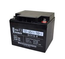 Аккумулятор для ИБП Full Energy FEP-1245