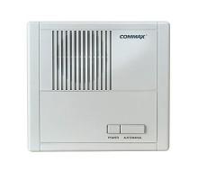 Абонентский пульт CM-200