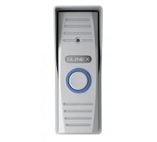 Видеопанель Slinex ML-15HD silver