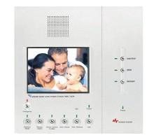 Видеодомофон HAC-161HF
