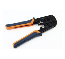 Инструмент AT-5068