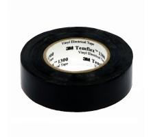 Изолента Temflex 1300 15 мм х 10 м черная