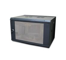 Шкаф серверный 6U WMA-6406 для сетевого оборудования