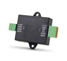 Конвертер ZKTeco WR485