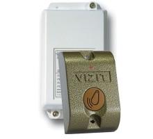 Контроллер в комплекте со считывателем Vizit КТМ-600R