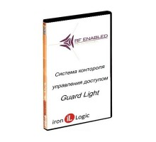 ПО Guard Light - 1/100L