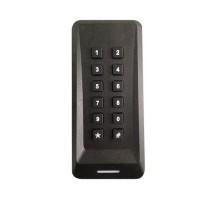 Кодовая клавиатура ATIS 802A-26/34