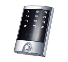 Кодовая клавиатура Yli Electronic YK-1068B(Mifare)