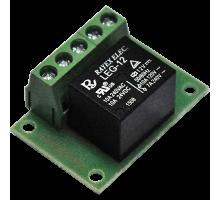 Реле-10 (Реле М01)