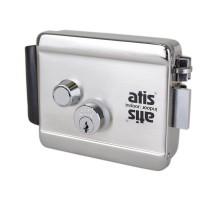 Электромеханический замок ATIS Lock Ch для контроля доступа