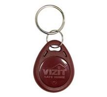 Ключ VIZIT-RF3.1