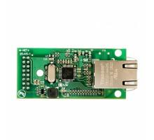 Модуль Ethernet M-NET+
