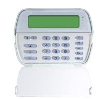 Выносной модуль Линд-11 LCD(клавиатура с ЖКИ дисплеем)