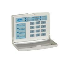 Клавиатура КЛ-ГР для ППК Орион-8.128