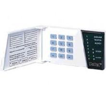 Клавиатура светодиодная CA-10 КLED