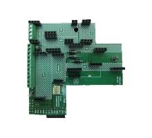 "PMR -Universal (модуль к ""GSM 3x5 Universal"")"