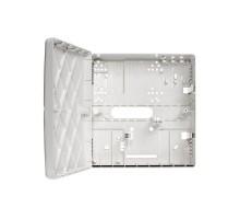Корпус пластиковый для ППК и модулей Satel OPU-4 P