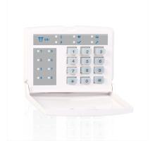 Клавиатура K-LED8