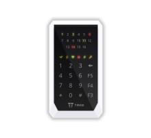 Сенсорная клавиатура K-PAD16+ для управления охранной системой Orion NOVA II