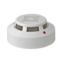 Датчик дыма Артон СПД-3.4 (ИПД- 3.4)