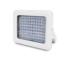 ИК-прожектор Lightwell LW96-100IR60-12