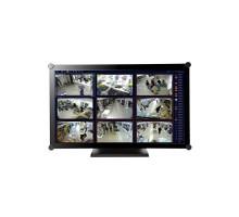 Монитор TX22 для системы видеонаблюдения