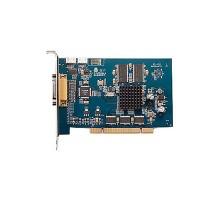 Плата видеорегистрации VEC0404F для систем видеонаблюдения