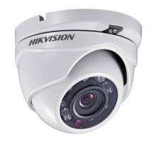 Видеокамера DS-2CE56C0T-IRMF(2.8mm)