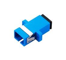 SC/UPC адаптер (соединитель)