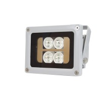 ИК-прожектор LW4-40IR60-12