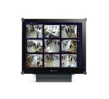 Монитор SC-17 для системы видеонаблюдения