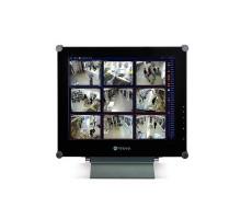 Монитор SX-15 для системы видеонаблюдения