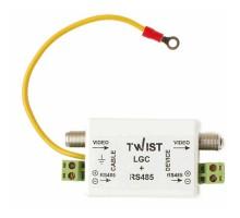 Устройство для грозозащиты Twist-LGC+RS485